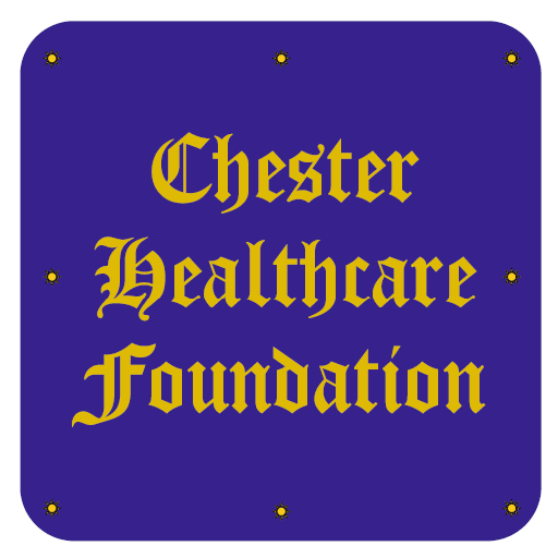 Chester Healthcare Foundation