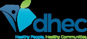 DHEC_logo_tagline_4c