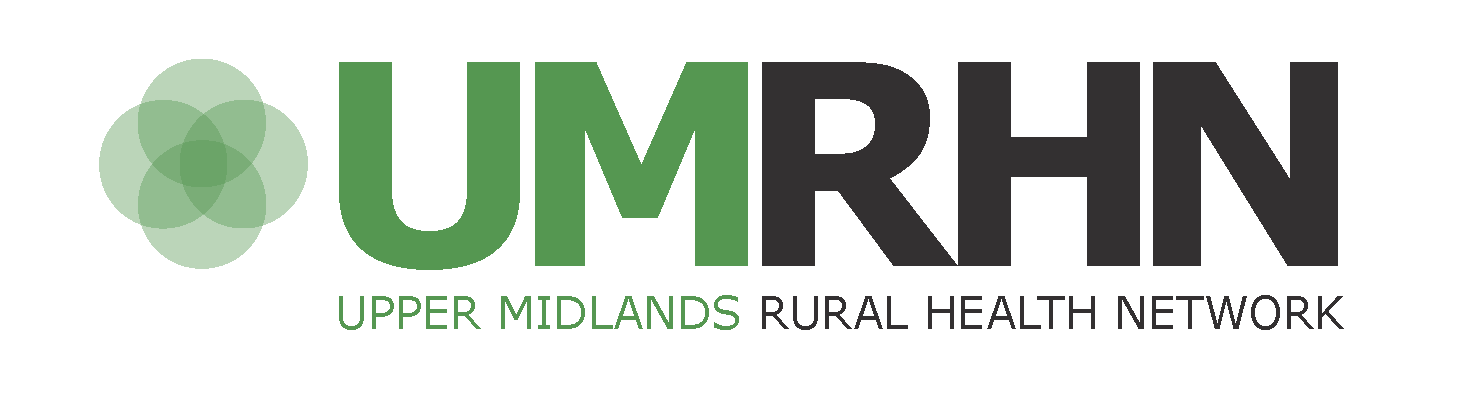 Upper Midlands Rural Health Network