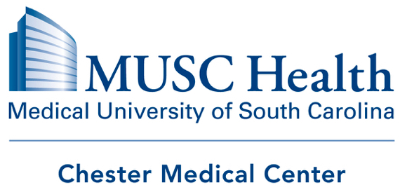 MUSC_Chester