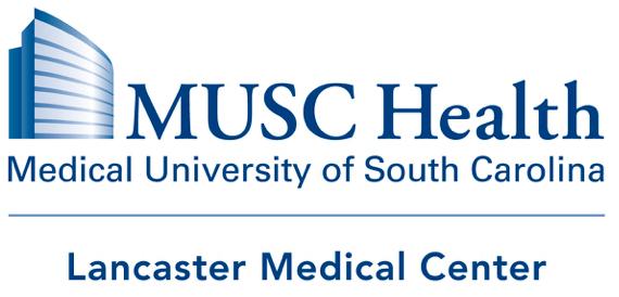 MUSC_Lancaster